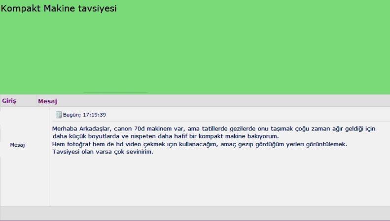d-slr_tasimak_kolay_mi-2-