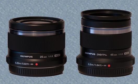 olympus25mm45mm-2-