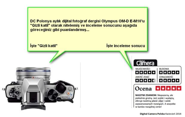 Olympus-OM-D_E-M10_digicampolonya_testi