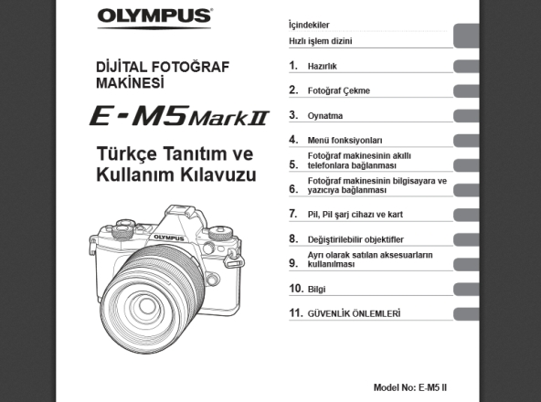 om-d_e-m5_Mark_II_turkish_usermanual