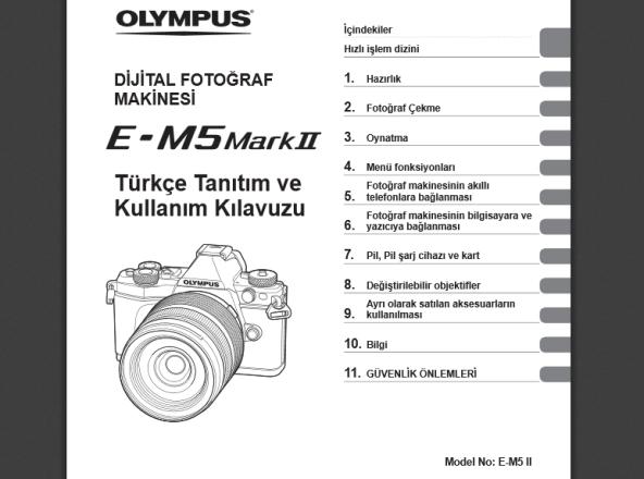 om-d_e-m5_Mark_II_turkish_usermanual
